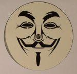Anonymous Edits Vol 2