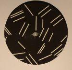 Sun Spool EP