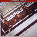 1962 - 1966: The Red Album