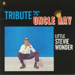 Tribute To Uncle Ray (reissue)