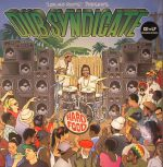 LION & ROOTS presents DUB SYNDICATE - Hard Food