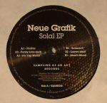 Solal EP