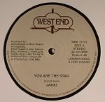 You Are The Star (remastered)