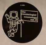 Cosmology Vol 4