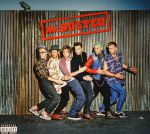 McBusted (Deluxe)