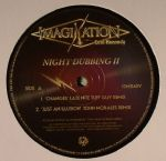 Night Dubbing II