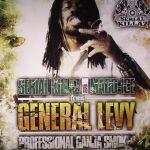 Professional Ganja Smoker Remixes