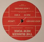 Ground Loop