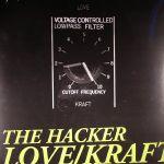 Love/Kraft