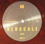 Redscale 06