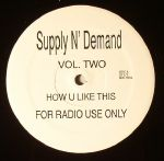 Supply N Demand Vol 2
