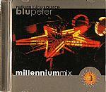 Return To The Source: Millennium Mix