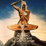 The Holy Mountain (Soundtrack)