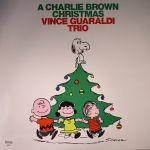 A Charlie Brown Christmas (Soundtrack)