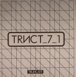 TRNCT_7_1