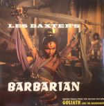Barbarian (Soundtrack)