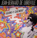 Allons-y Gaiement (remastered)