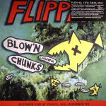 Blow'n' Chunks