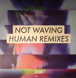 Human Remixes