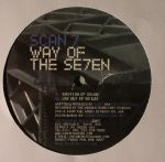 Way Of The Se7en
