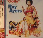 Coffy (Soundtrack)