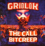 The Call Bitcreep