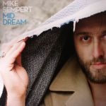 Mid Dream