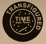 Ritual In Transfigured Time Vol 1