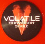 Submission Single