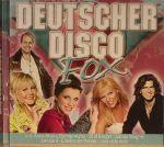 Deutscher Disco Fox
