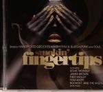 Smokin' Fingertips