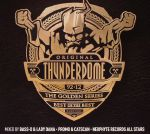 Thunderdome: The Golden Series Best Of The Best