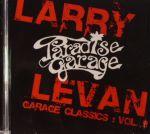 Garage Classics Vol 9