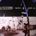 Regulate G Funk Era: 20th Anniversary Edition