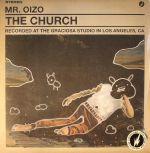 The Church: Recorded At The Graciosa Studio In Los Angeles, CA