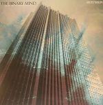 The Bankrunner