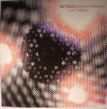 Ambiq Remixed: Ricardo Villalobos/Tobias