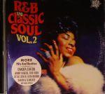 R&B & Classic Soul Vol 2