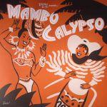 Mambo Calypso