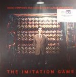 The Imitation Game (Soundtrack)