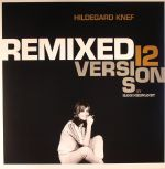 Remixed: 12 Versions By Hans Nieswandt