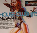 House Clubhits Megamix Vol 5