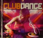 The World Of: Club Dance
