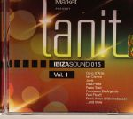 Mini Market presents Tanit: Ibiza Sound 015 Vol 1