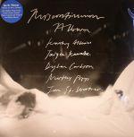 Miscontinuum Album: Fiepblatter Catalogue #3