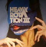 Heavy Rotation III