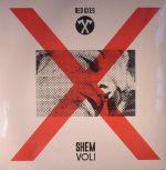 Shem Vol 1