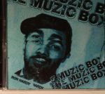 Muzic Box Classics #9