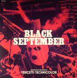 Black September
