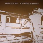 Platform Romance